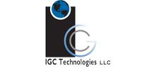 IGC Technologies