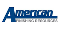American Finishing Resources